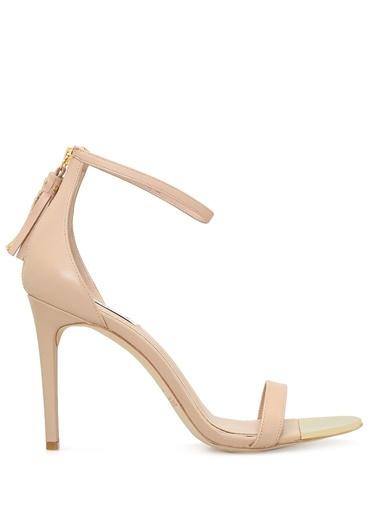 Sandalet-Rachel Zoe